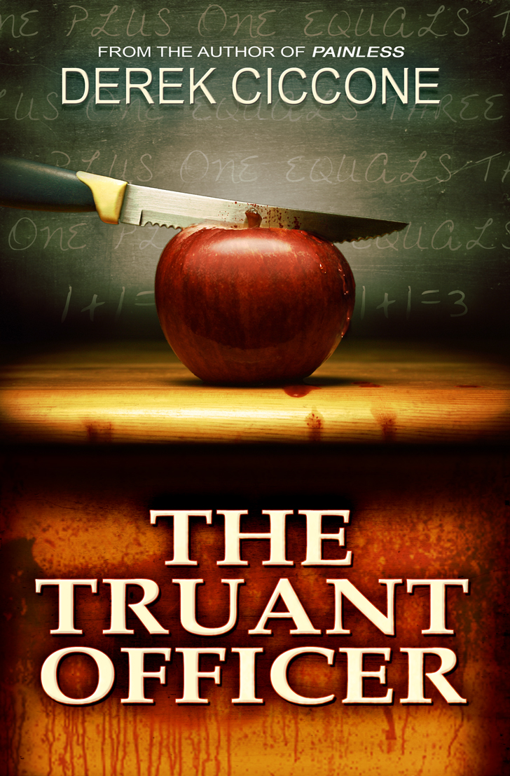 The Truant Officer