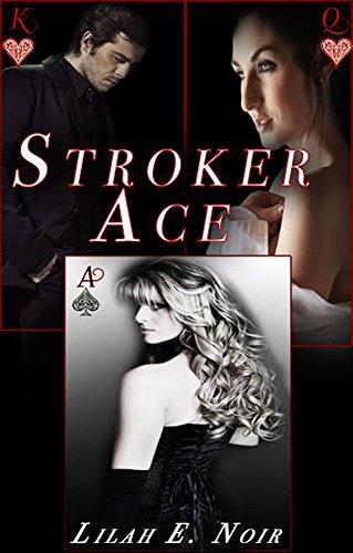 Stroker Ace