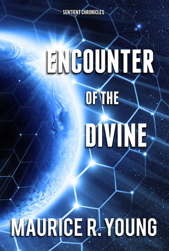 Encounter Of The Divine