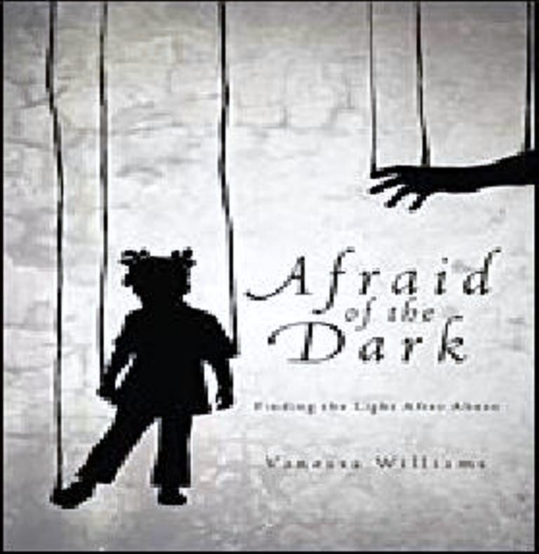 Afraid of the Dark: Finding Light After Abuse