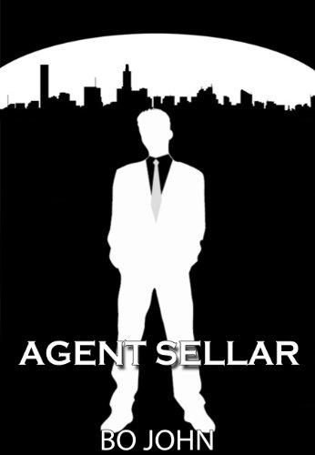 Agent Sellar