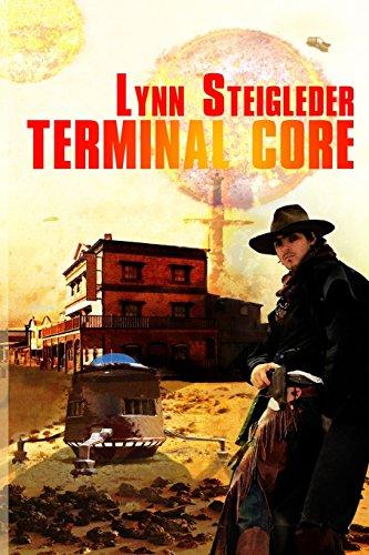 Terminal Core