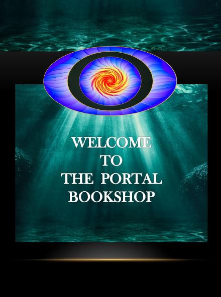 THE PORTAL BOOKSHOP