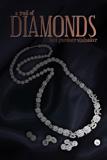 A Trail of Diamonds