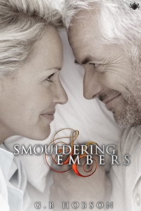 Smouldering Embers