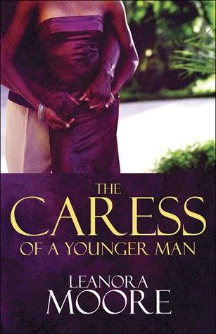 The Caress Of Younger Man