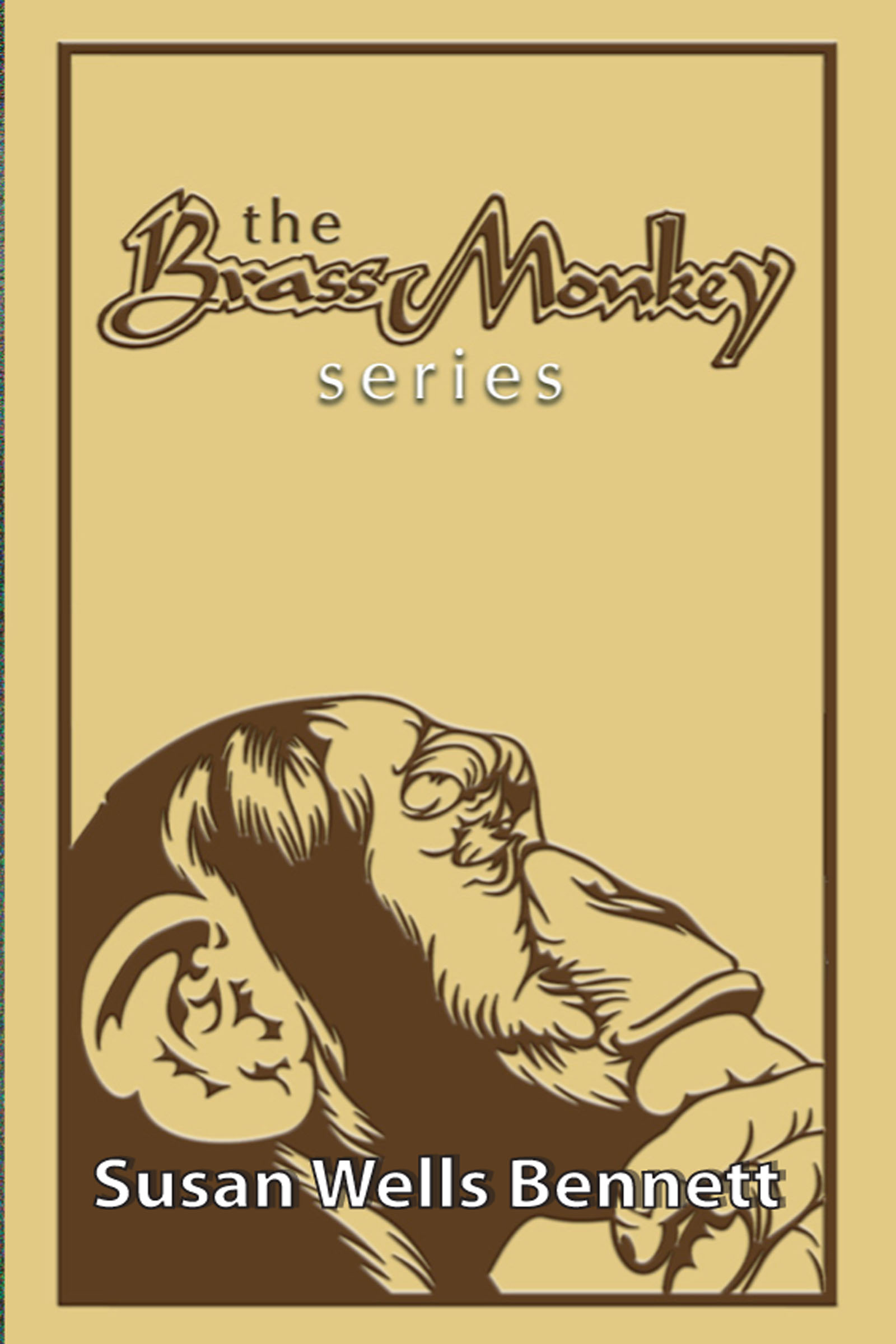 The Brass Monkey Series