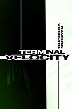 Terminal Velocity (Adventures of Josiah Jones, Book 2)