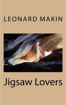 JIGSAW LOVERS