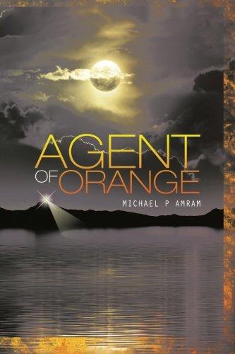 Agent of Orange
