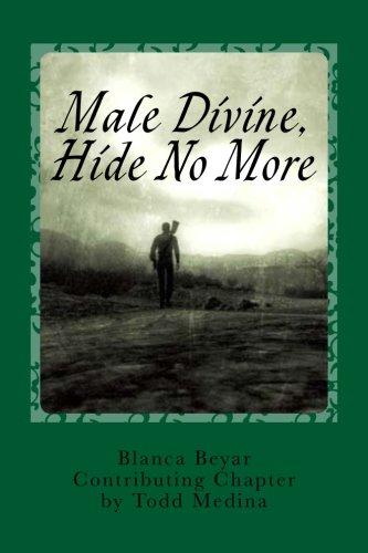 Male Divine, Hide No More