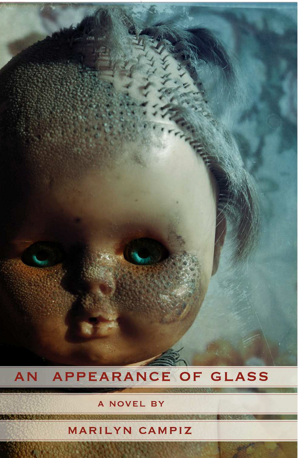 An Appearance of Glass