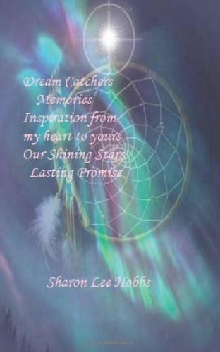 Dream Catcher Memories Inspiration from my heart to yours: Our Shining Stars ~ Lasting Promise