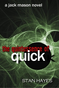 The Quintessence of Quick