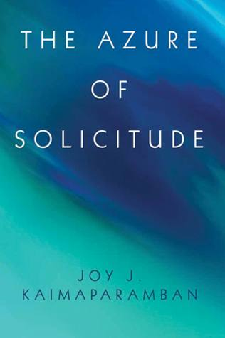 The Azure of Solicitude