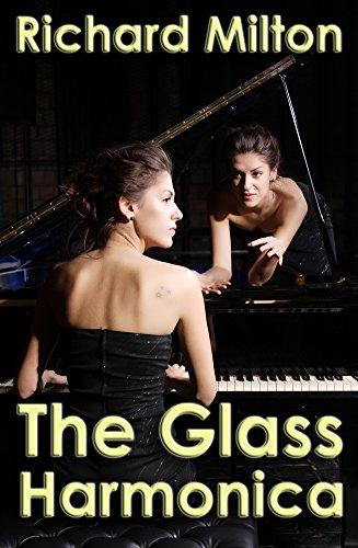 The Glass Harmonica