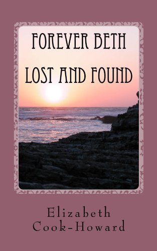 Forever Beth Lost and Found