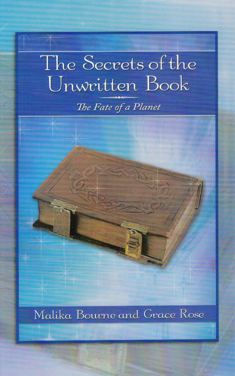 The Secrets of the Unwritten Book:The Fate of a Planet