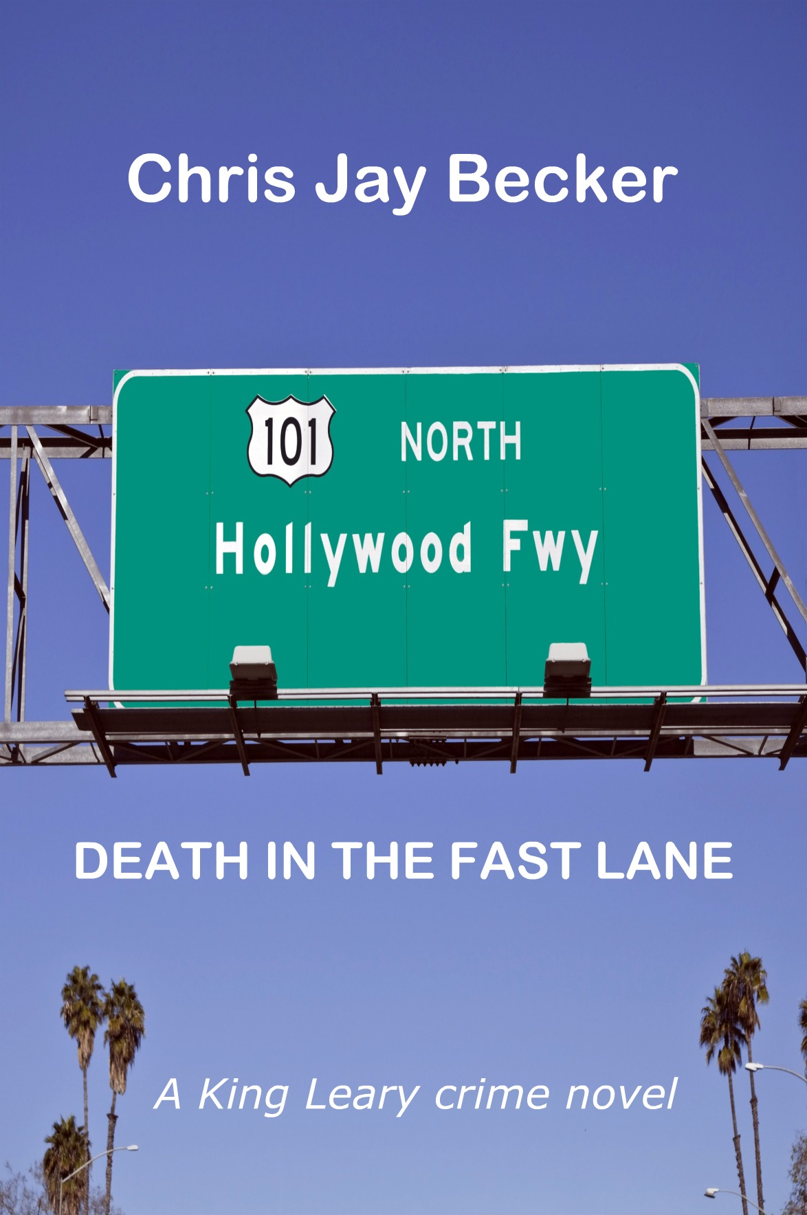 Death in the Fast Lane