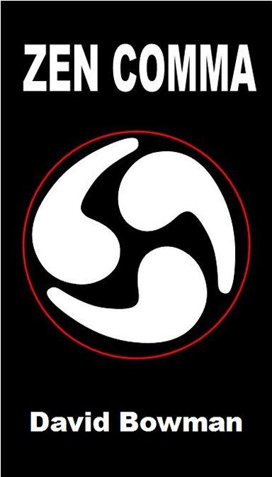 Zen Comma