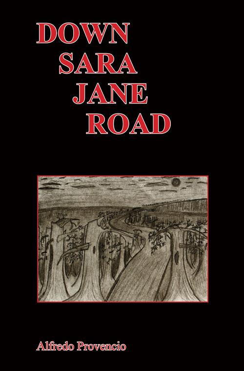 Down Sara Jane Road