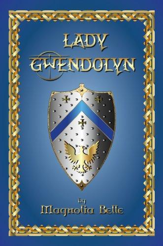 Lady Gwendolyn