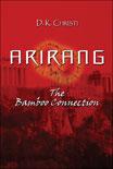 Arirang: The Bamboo Connection