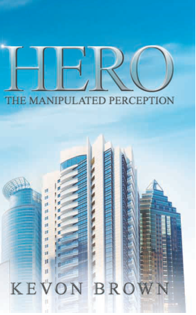 HERO-The Manipulated Perception