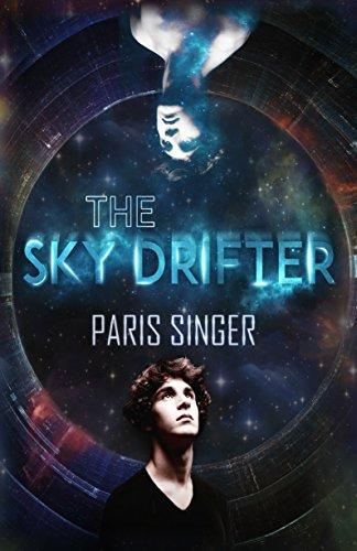 The Sky Drifter
