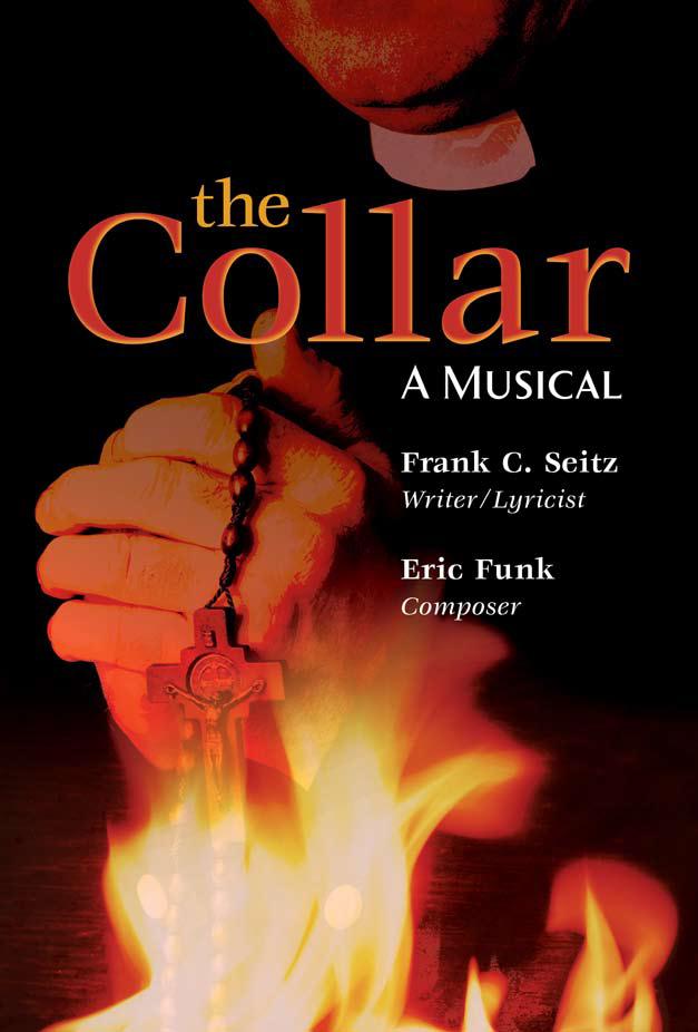 The Collar: A Musical