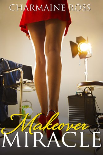 Makeover Miracle (Escape Contemporary Romance)