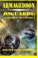 Armageddon - Osguards: Guardians of the Universe