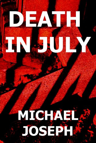 Death In July