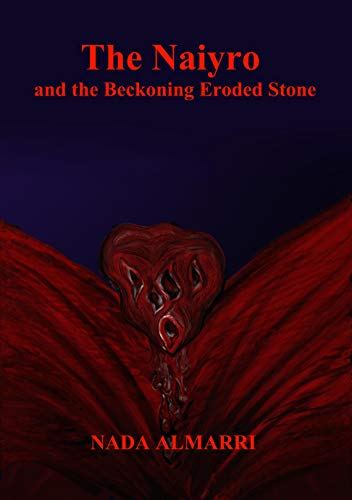 The Naiyro and the Beckoning Eroded Stone