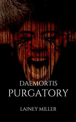 Daemortis: Purgatory