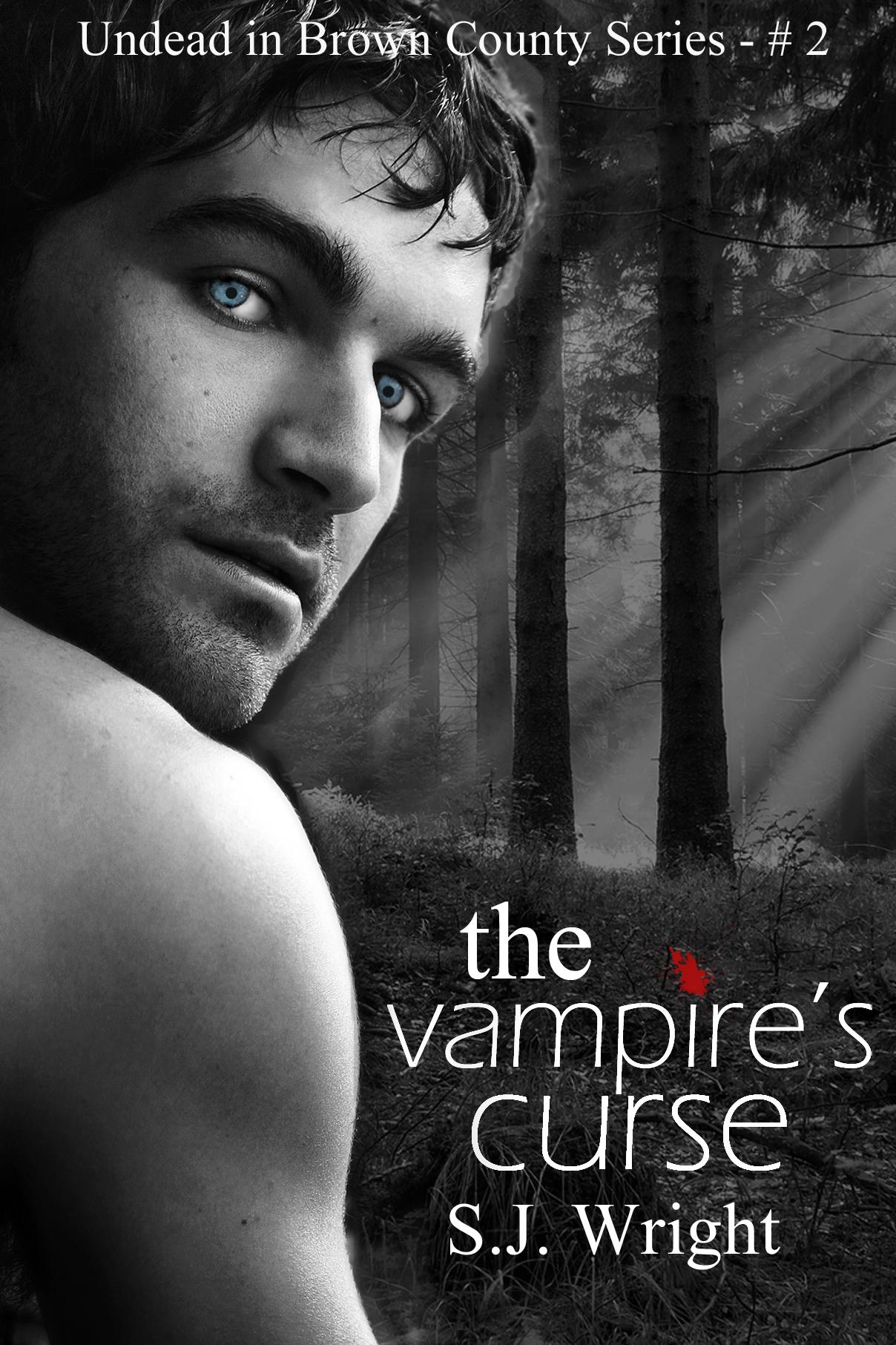 The Vampire's Curse