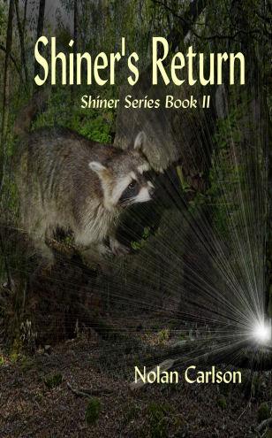 Shiner's Return