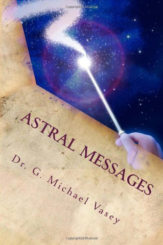 Astral Messages