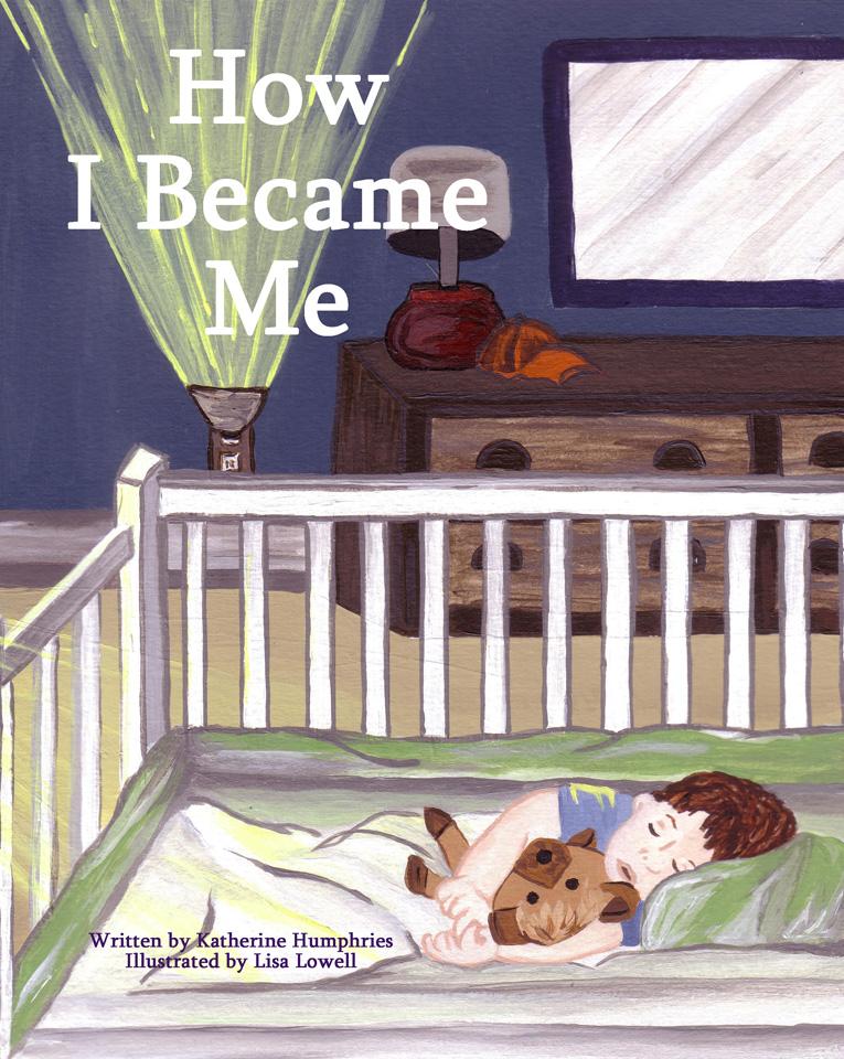 How I Became Me