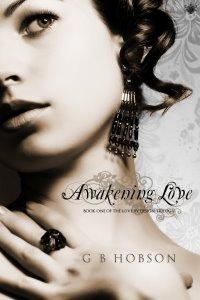 Awakening Love