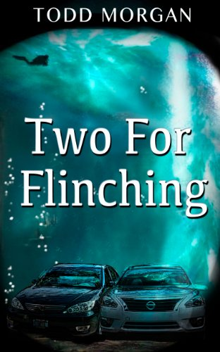 Two for Flinching