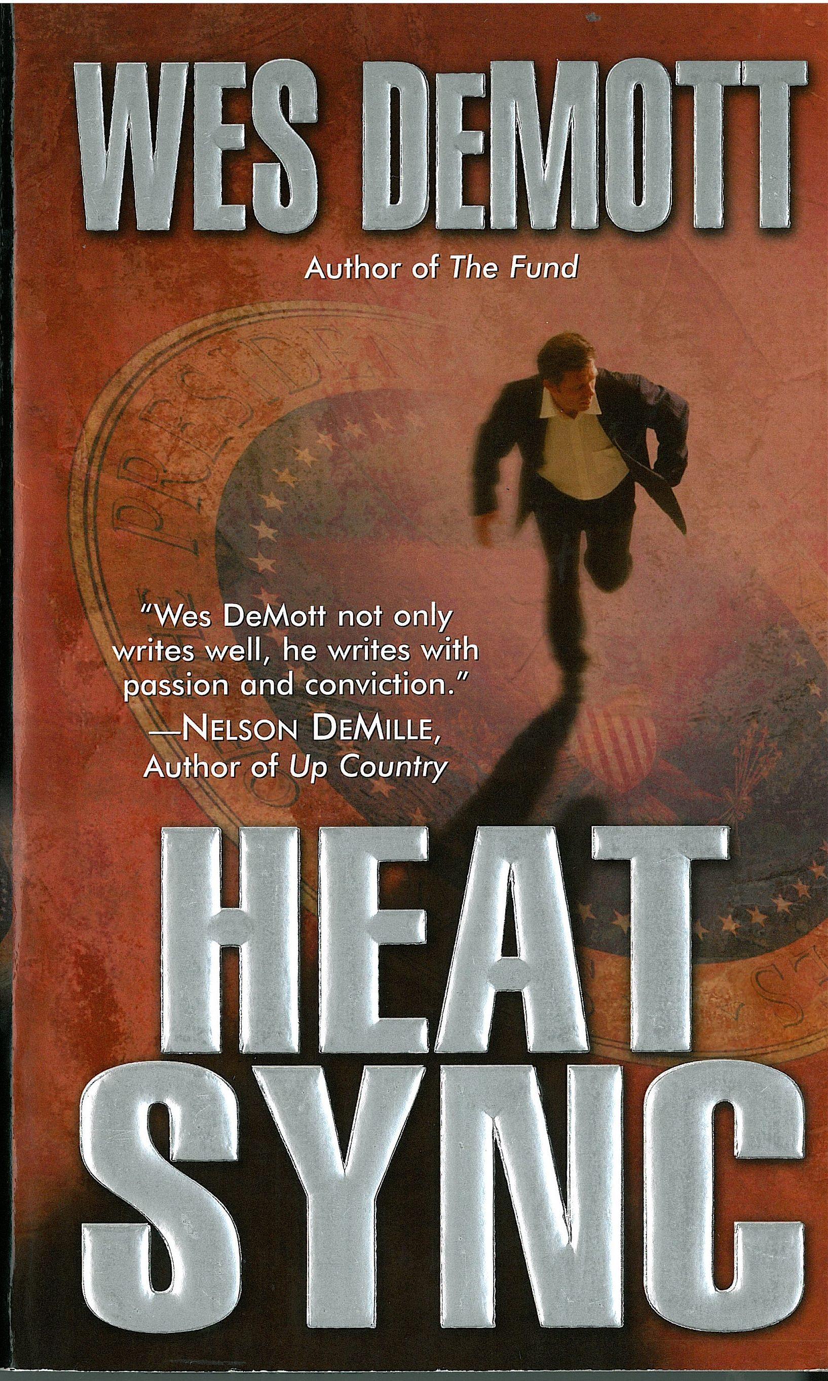 Heat Sync