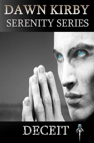 Deceit (The Serenity Series)