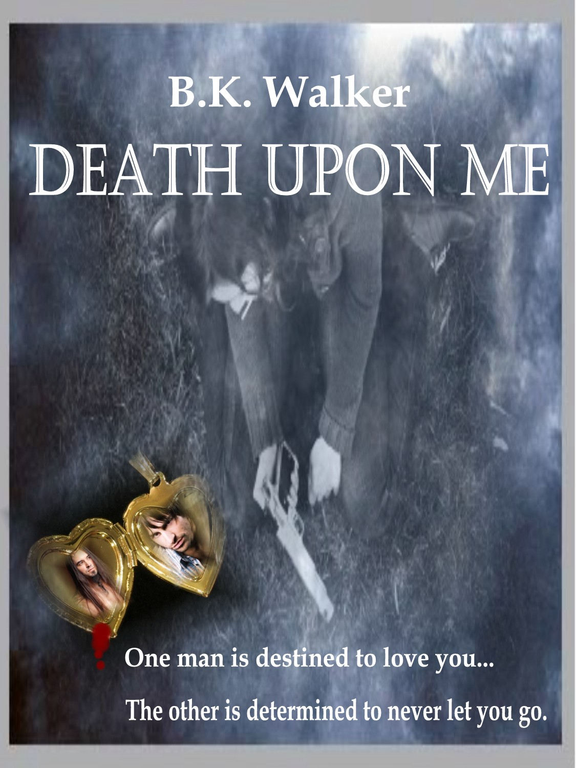 Death Upon Me