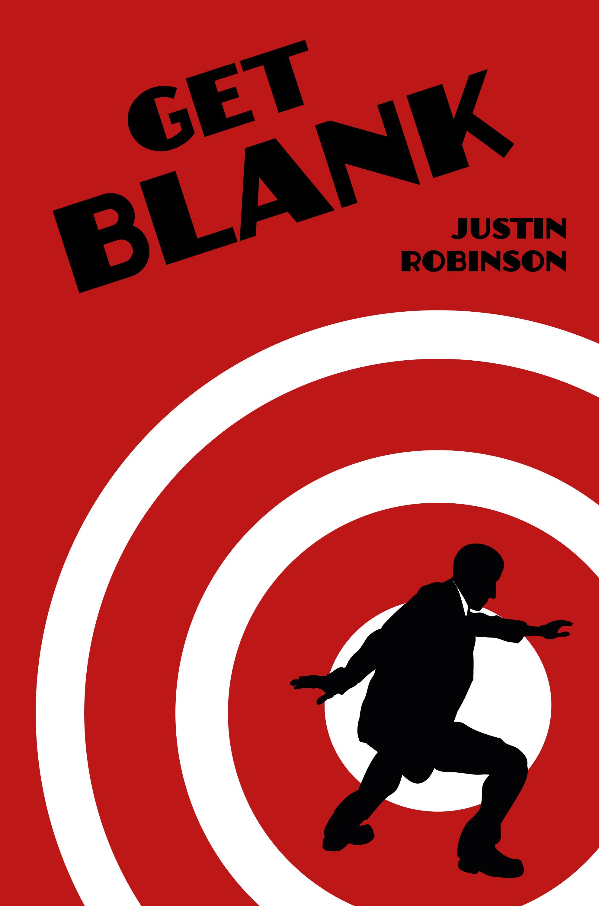 Get Blank