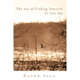 The Art of Finding Yourself, At Any Age