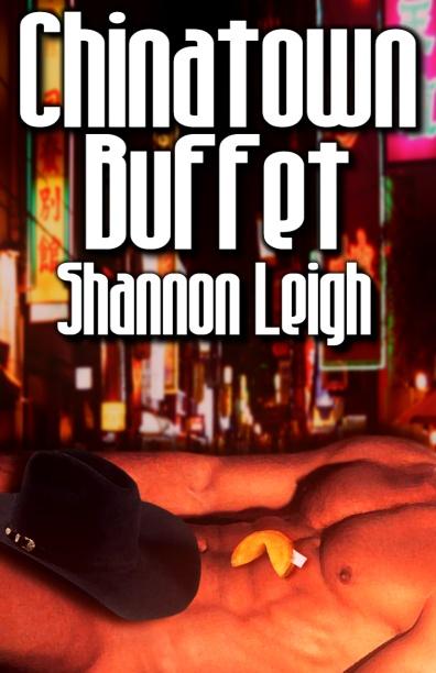 Chinatown Buffet
