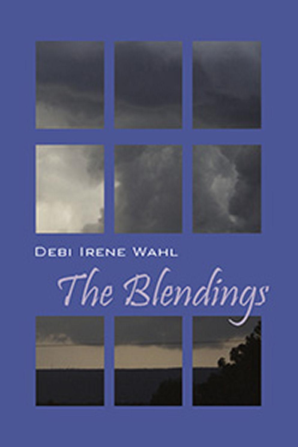 The Blendings