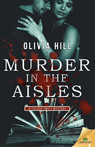 Murder in the Aisles
