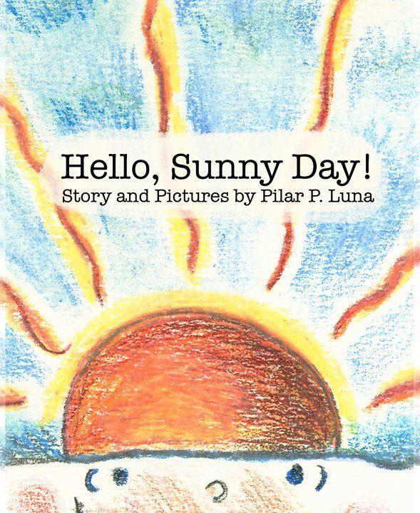 Hello, Sunny Day!